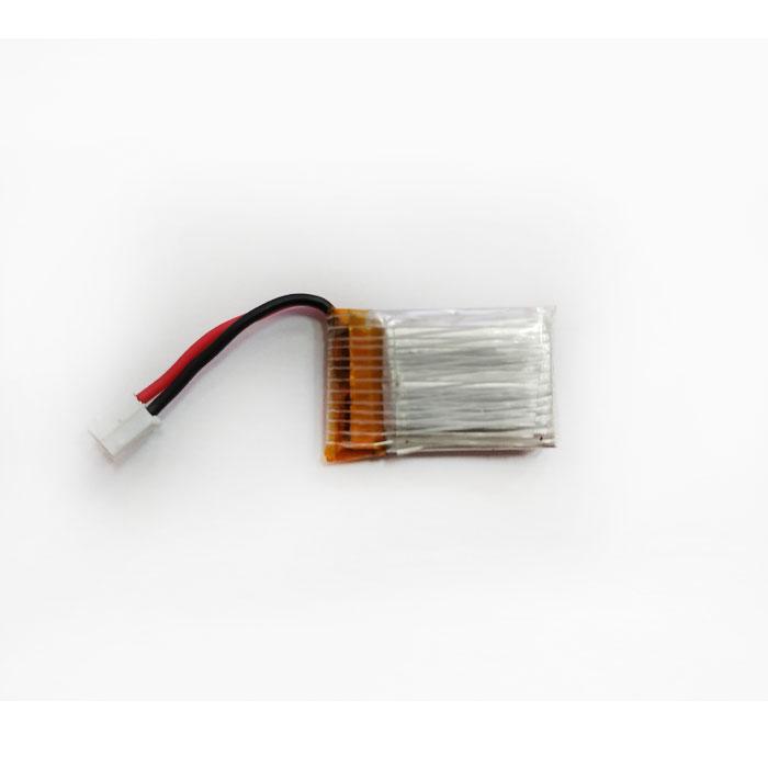 Акумулятор для квадрокоптер Ruichuang 412 150 mah. 3.7V