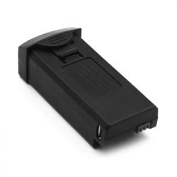 Акумулятор для Visuo SG106,1600 mAh 3.7V