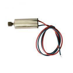 Мотор / двигун для Visuo XS809HW / XS809W / XS809S / XS816 / SG 700