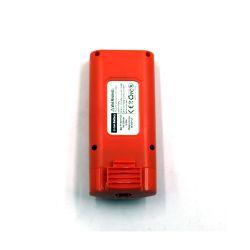Акумулятор для квадрокоптера ZLRC SG108 / JY 001 / SG108 Pro на 2200 mAh 7.4 V
