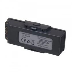 Li-Po акумулятор до квадрокоптера MJX Bugs B7 на 1500 mAh