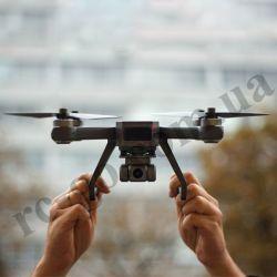 Квадрокоптер MJX Bugs 20 B20 з 4K камерою, цифровою стабілізацією, GPS, БК мотори, до 22 хв. польоту