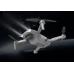 Квадрокоптер E99 Pro 2 Black – дрон з 4K і HD FPV Wifi камерами, оптичним позиціонуванням, до 20 хв. + кейс
