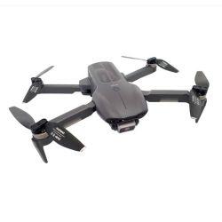 Квадрокоптер 4DRC F9 - з 4K і HD камерами, GPS, до 30 хв, до 1000 м + кейс