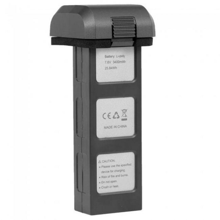 Аккумулятор Li-Po к дрону Visuo SG901 на 2200 mAh