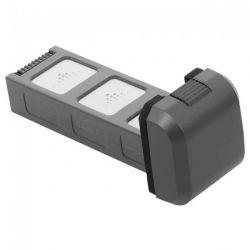 Li-Po акумулятор до дрону MJX Bugs 4 B4W 2S 7.6V 3400 mAh