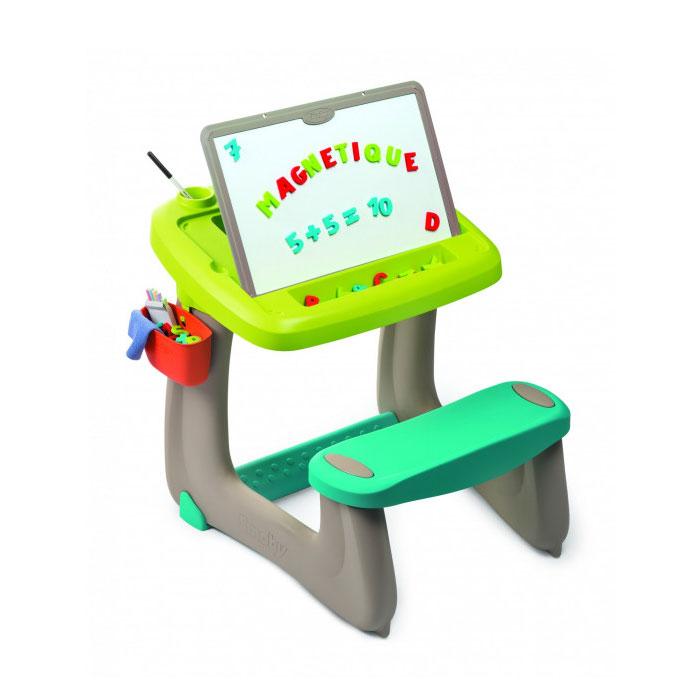 Парта Smoby Toys Школьник