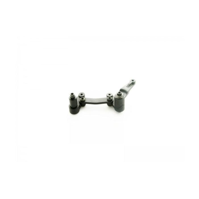 Запасная часть для рулевого управления  Mmax 1/10 Remo Hobby  - P1962
