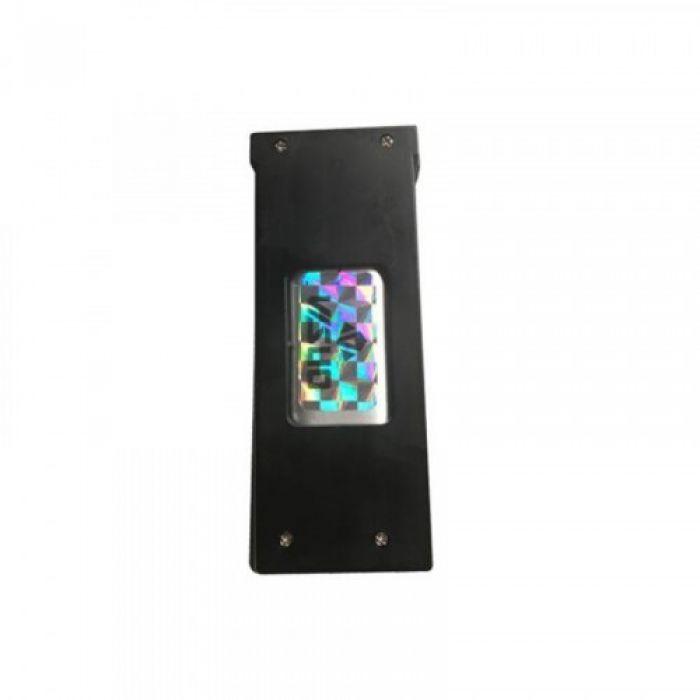 Акумулятор для квадрокоптера Visuo XS809 / XS816 / XS812