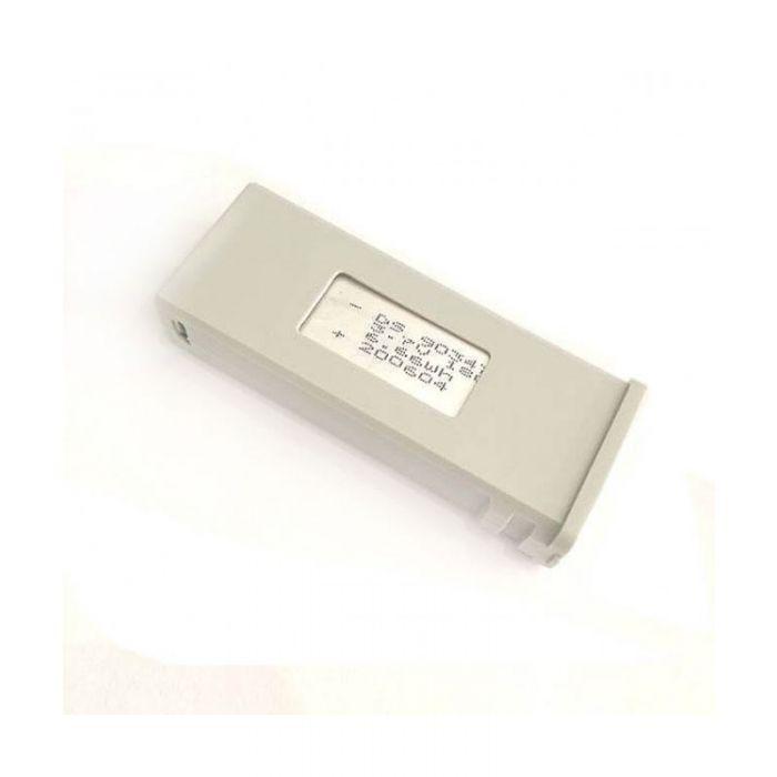 Акумулятор для дрону Visuo XS818 на 1800 mAh 3,7V