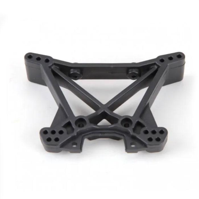 Стойка крепления задних амортизаторов / задняя бабочка Remo Hobby MMAX 1/10 — P2318