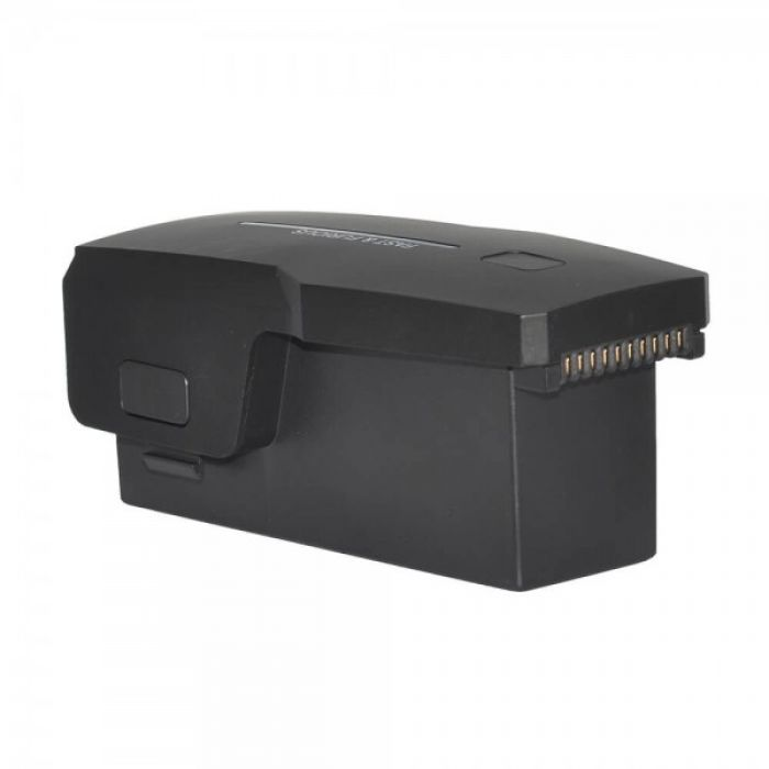 Li-Po аккумулятор к квадрокоптеру VISUO ZEN K1 на 2500 mAh