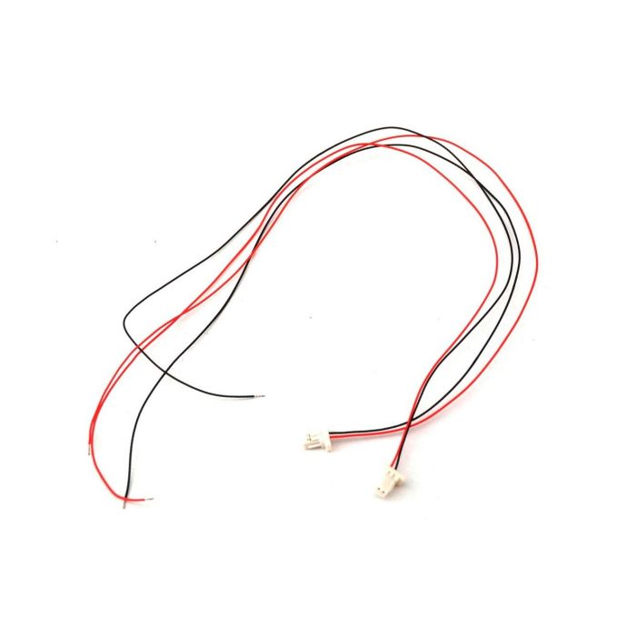 WL V922-32 Wire