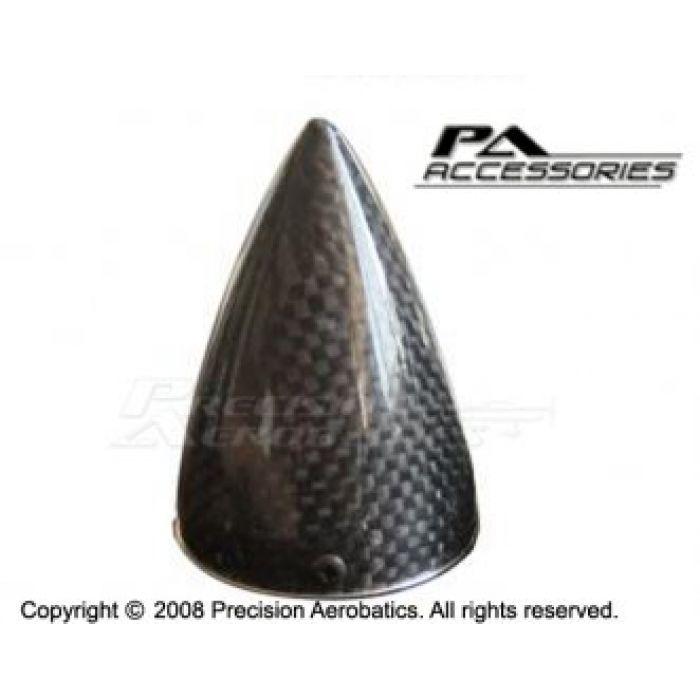 """Кок 1.8"""" Precision Aerobatics карбоновый"""