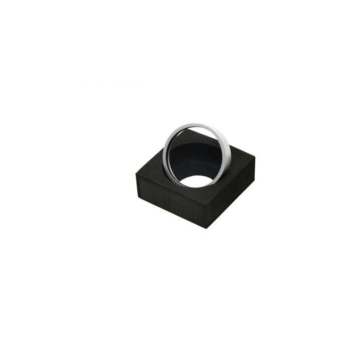 Фильтр UV для DJI Phantom 3 Pro/Adv (Phantom 3 Part 45)