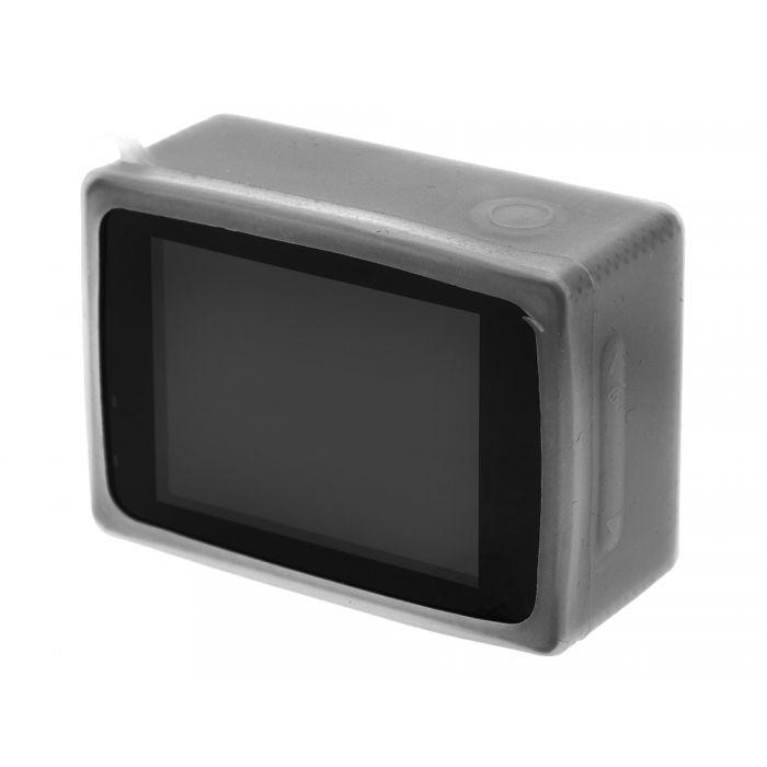 Чехол силиконовый SJCam для камер SJ4000