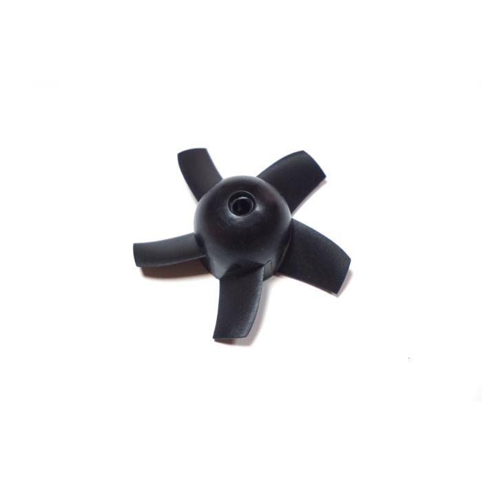 Вентилятор для импеллера 64мм (V-p64mm)