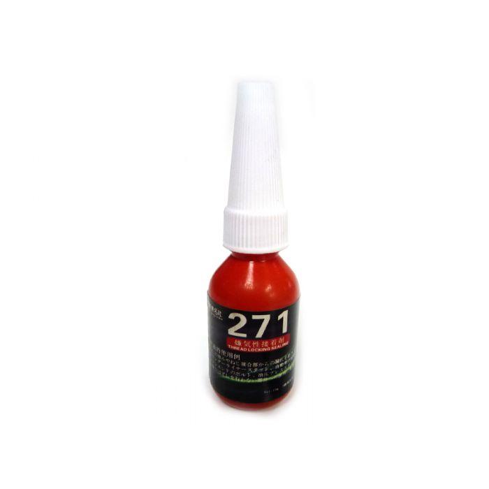 Thead Locking Sealing 271 (красный)