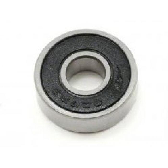 GO .21 .28 Ball Bearing 7mm