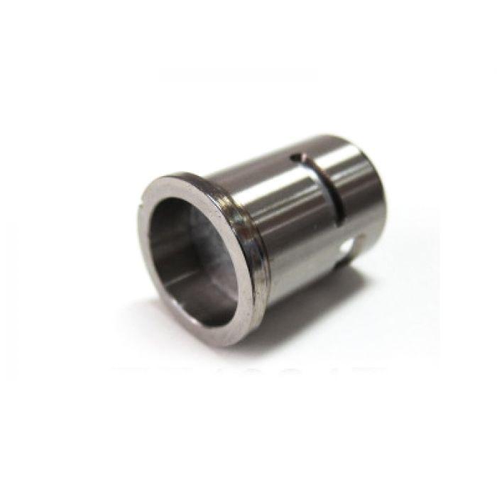 SH18 Cylinder And Piston Set