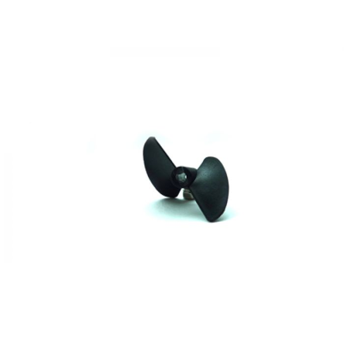 Propeller for boat ST760