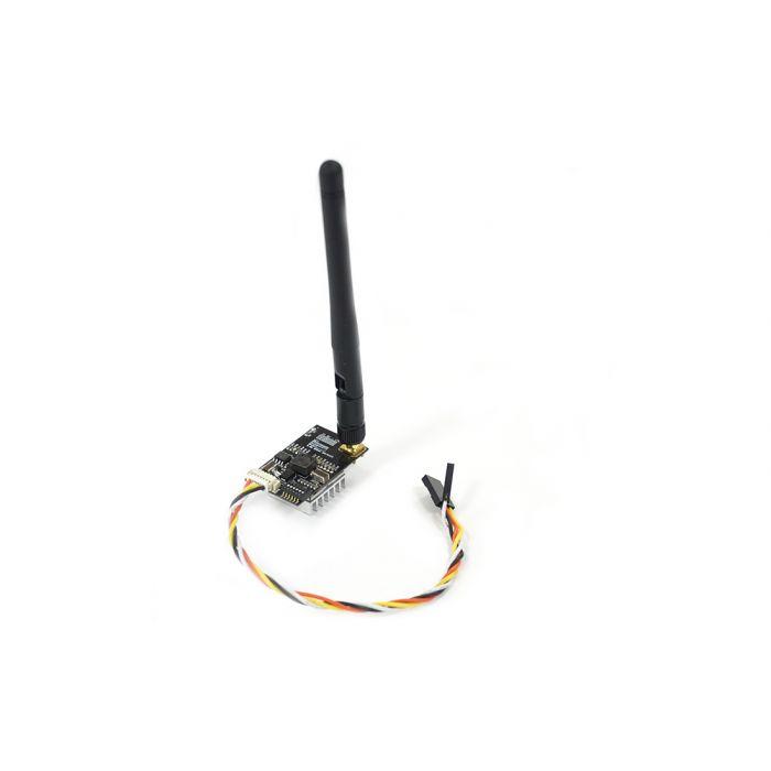 Видеопередатчик FPV 5.8GHz ArkBird 500mW 40 каналов (RP-SMA)