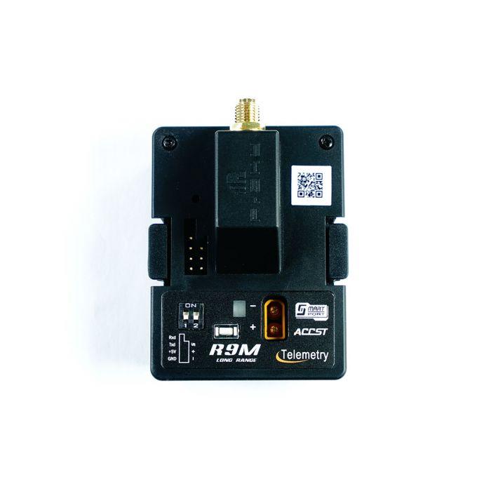 Модуль передатчика FrSky R9M (EU)
