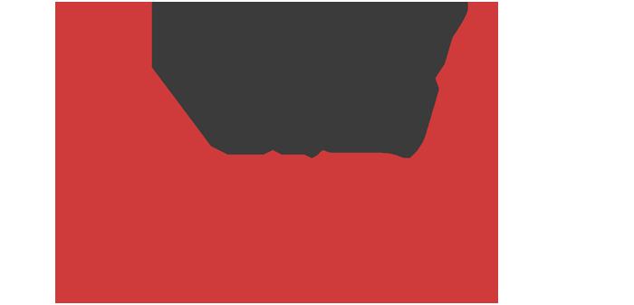 RC-GO